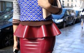 paris-fashion-week-street-style-peplum-stylesaint3