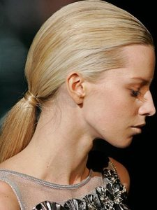 rb-long-blond-ponytail-27-0809-de