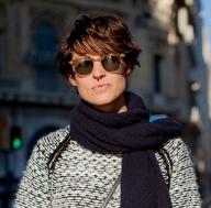 Street-Style.-El-encanto-de-la-sencillez1noviembre2012