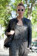 Street-Style-Gafas-redondas-Mayo2012
