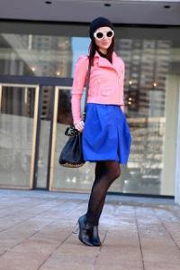 street_style_fashionistas_en_nueva_york_725238748_320x