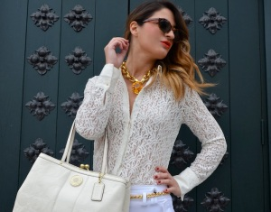 total_white_amaras_la_moda14