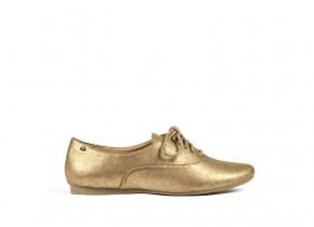 53012-mtng-mustang-zapato-retro-gold-05-290x210