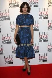 Alexa-Chung-elle-style-awards-2011