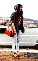 AnaFLoubet's looks_1267979773