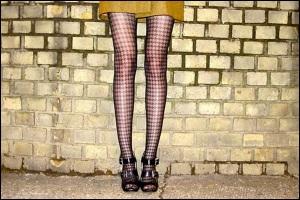 calzedonia-trendspotting-laura-hayden-tights-street-style-6