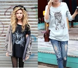 cat-print-t-shirts6