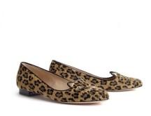 charlotte-olympia-kitty-leopard-flats