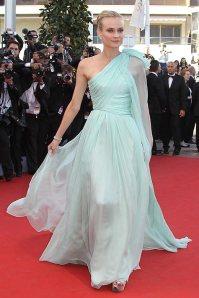 Diane-Kruger-Cannes