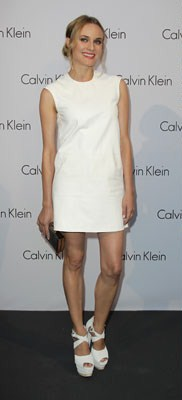 Diane-Kruger-Street-Style-Red-Carpet-Style-Todays-Dianes-Birthday-So-Were-Stalking-Her-Style-Through-Years