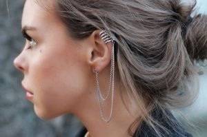 ear-cuff-earring-girl-photography-Favim.com-502857