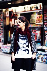 Johnny_Depp_Top-Eleven_Paris-Outfit-Street_Style-4