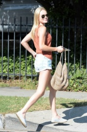 Kate-Bosworth-Soludos
