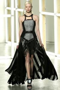 lo_mejor_de_new_york_fashion_week_primavera_verano_2013_904649185_800x