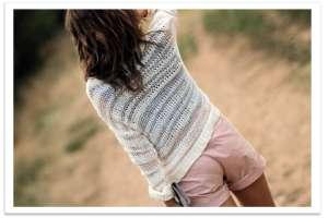 look-shorts-jersey-calado-balamoda-8