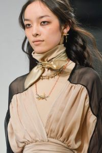 rodarte-fall-2013-jewelry