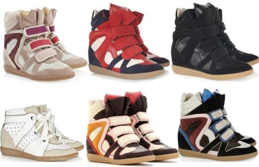 sneakers-isabel-marant1