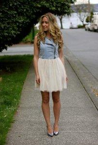 stylemint-dresses~look-main