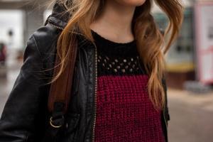 todas_las_imagenes_de_street_style_en_mercedes_benz_fashion_week_madrid_221016456_1200x800