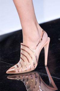 zapatos-shoes-calzado-fashion-weeks-modaddiction-semana-moda-primavera-verano-2013-spring-summer-2013-moda-fashion-trends-tendencias-emporio-armani