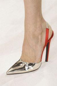 zapatos-shoes-calzado-fashion-weeks-modaddiction-semana-moda-primavera-verano-2013-spring-summer-2013-moda-fashion-trends-tendencias-giambattista-valli