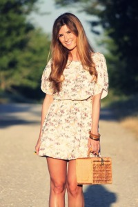 BUTTERFLY_DRESS-BOLSO_RAFIA-LOOK_NAIF-LOOK_DE_VERANO_BLOG_DE_MODA3