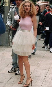 carrie-bradshaw-style-01