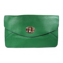 clutches-verdes-lisos-1