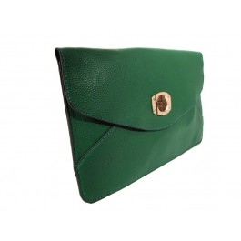 clutches-verdes-lisos-2