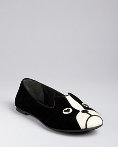 marc-by-marc-jacobs-