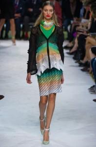 Missoni-Sac-Fashion-Week-2013-4-e1357808039835