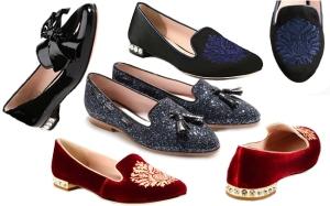 Miu-Miu-Loafers-S-S-2012