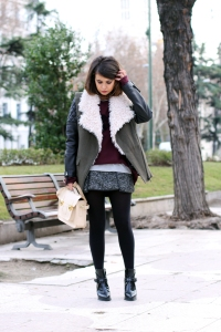 Satchel_Bag-Pull_And_Bear_Vest-Outfit-Street_Style-15
