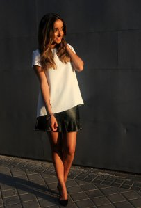zara-faldas-camisas-blusas~look-main
