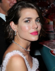 carlota-casiraghi_ampliacion