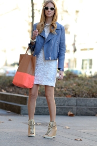 chiara-the-blonde-salad-shopping-bag-copia