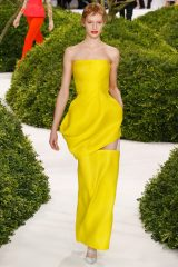 Christian-Dior-Couture-Spring-2013-Look-28