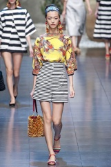 Dolce-Gabbana-Spring-2013-1