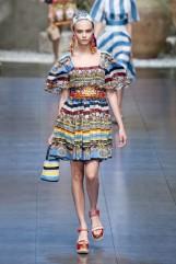 Dolce+Gabbana+Spring+2013+KQDPrmmWlfmx