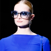 Gucci-ss2013-sunglasses-MFW-1