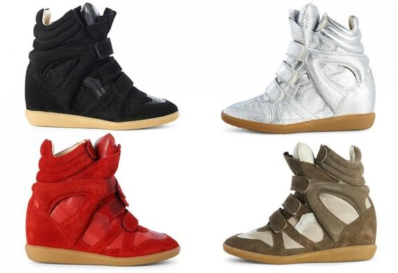 Isabel-Marant-Sneakers1-1020x700