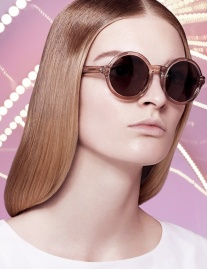 Jil-Sander-eyewear-spring-summer-2013-ad-campaign-glamour-boys-inc-02