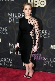 Kate-Winslet-Fall-Winter-2011-2012-polka-dot-dress-trend