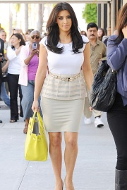 Kim-Kardashian-cuerpo-tipo-triangulo-pera