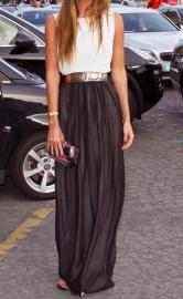 outfit_falda_larga