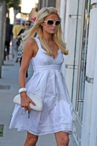 Paris+Hilton