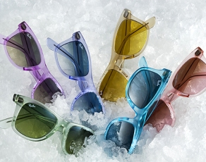 ray-ban-wayfarer-ice-pop-series-00