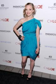 """Premiere Of """"Chloe"""" - Arrivals"""