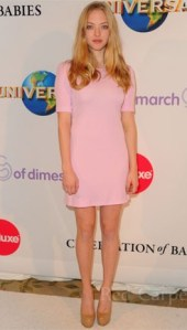 Amanda-Seyfried-In-Calvin-Klein-March-Of-Dimes-6th-Annual-Celebration-Of-Babies-Luncheon