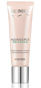 bb-cream_biotherm_aquasource_01